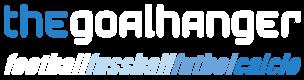 thegoalhanger logo large
