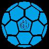 thegoalhanger logo small